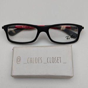 🕶️Ray-Ban RB1546 3631 Kid's Eyeglasses/TQ354🕶️